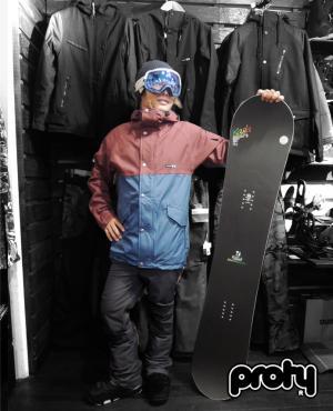 proty-snow-style-2013-12.jpg