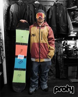 proty-snow-style-2013-14.jpg