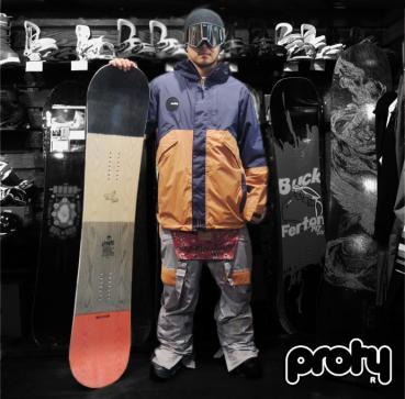 proty-snow-style-2013-15.jpg