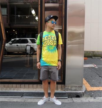 proty-style-2013-09.jpg