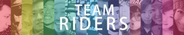 teamriders-banner-new.jpg