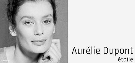 Aurelie-Dupont.jpg