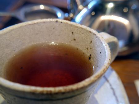 cafe sonjin