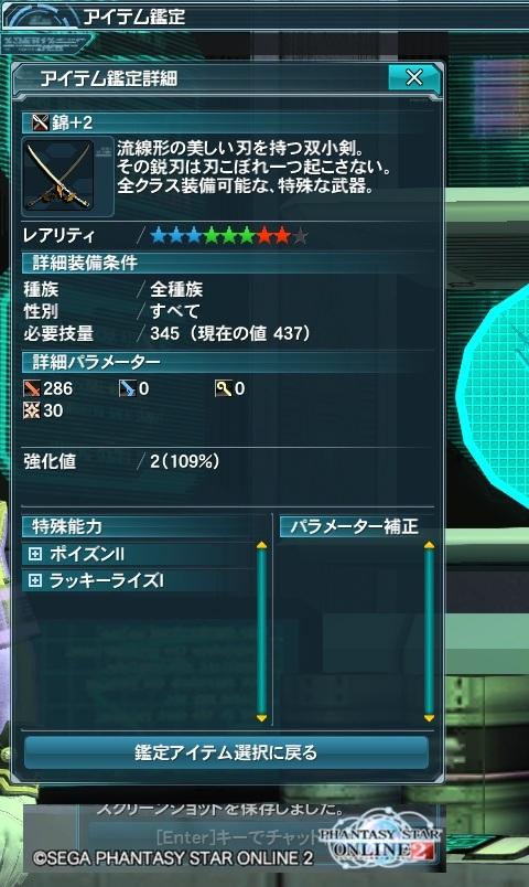 pso20130422_202543_002.jpg