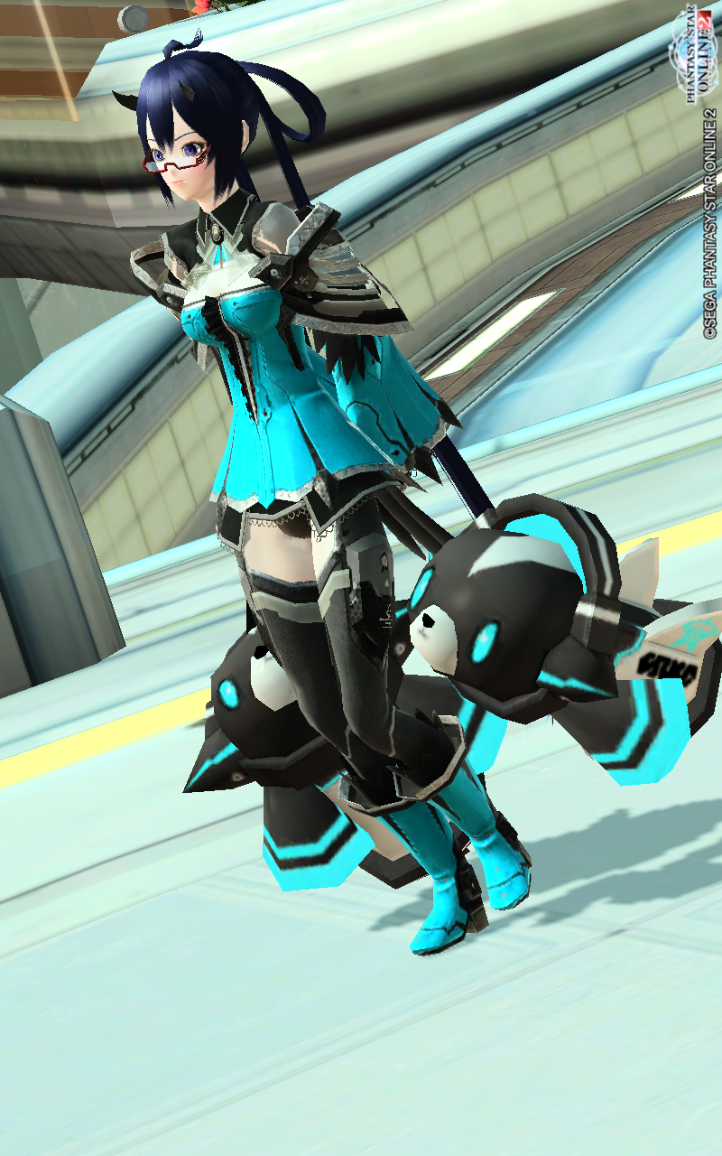 pso20141014_233653_002.png