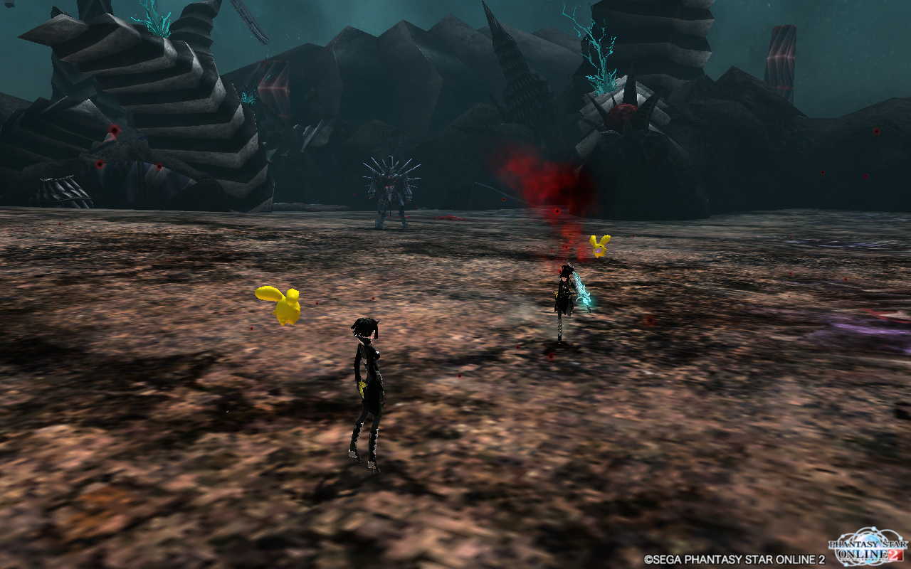 pso20141019_010447_002.png