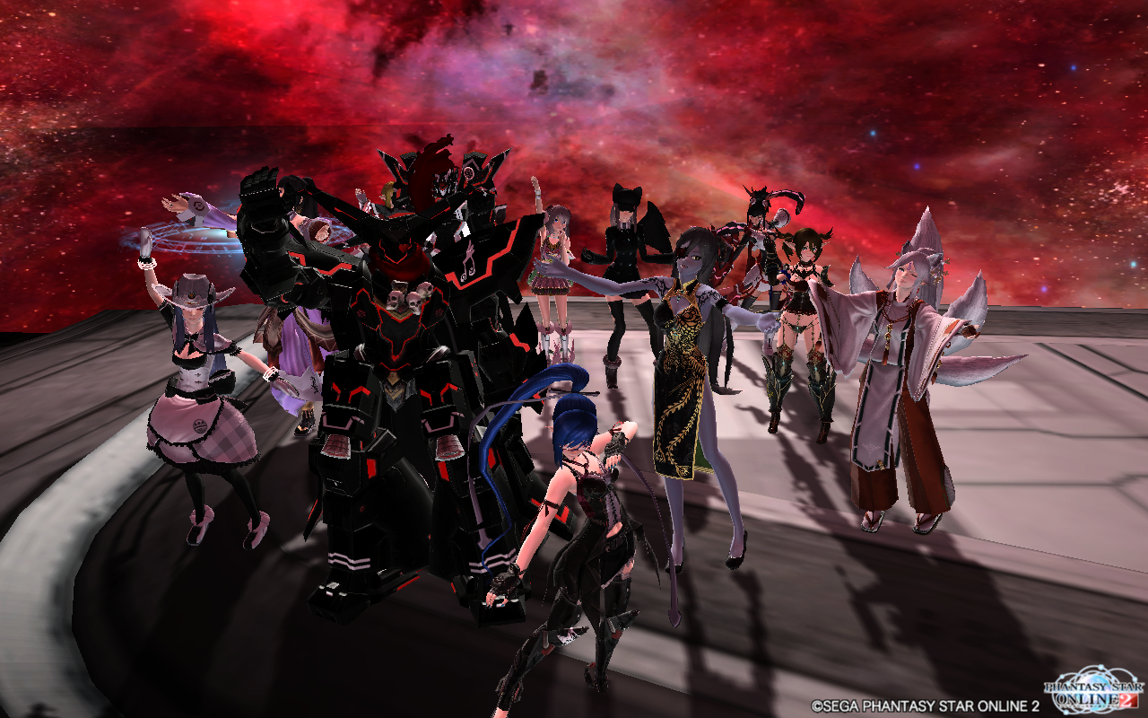 pso20141019_213425_000.png