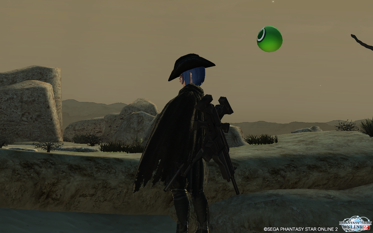 pso20141026_000815_000.png