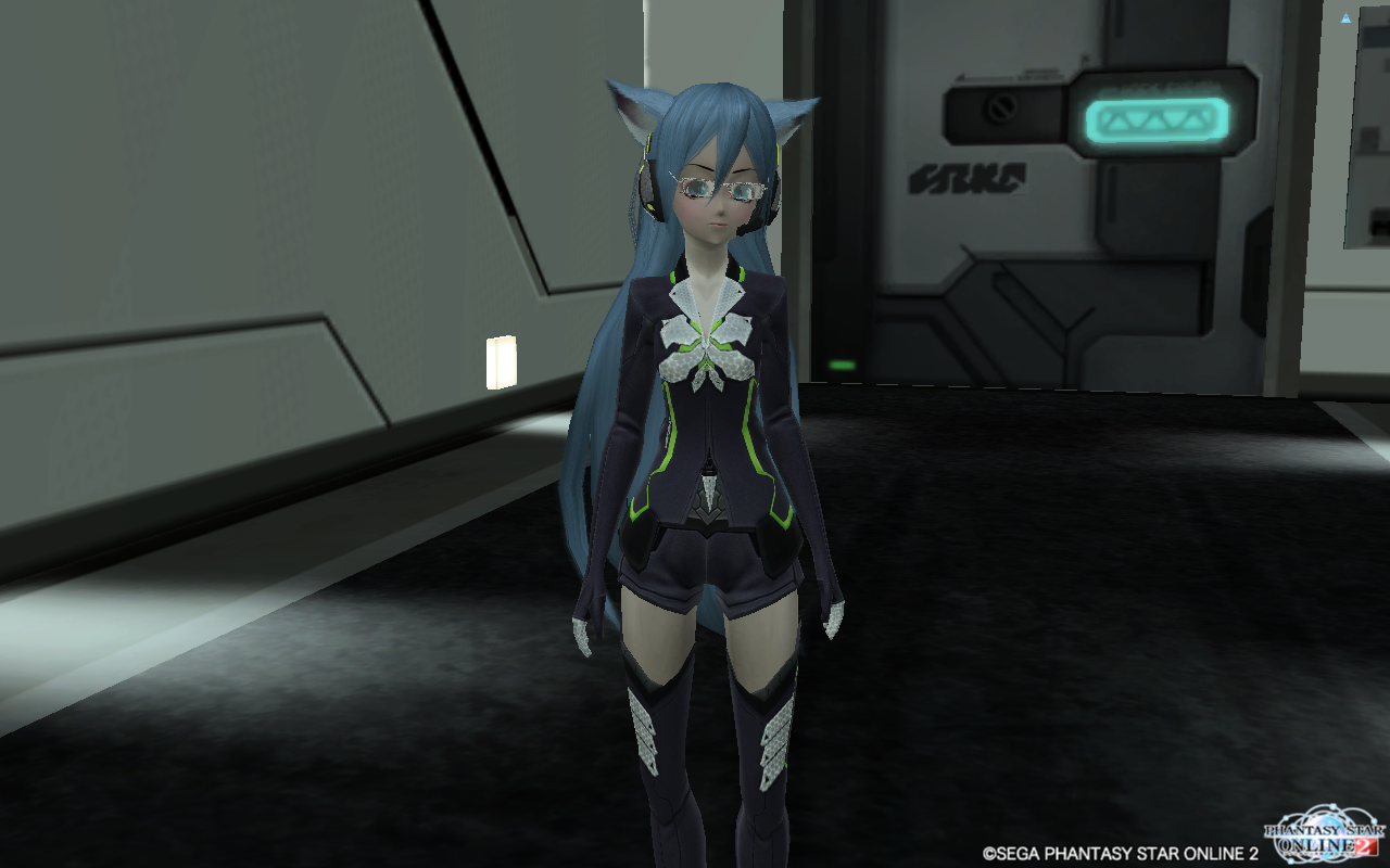 pso20141027_024409_002.png