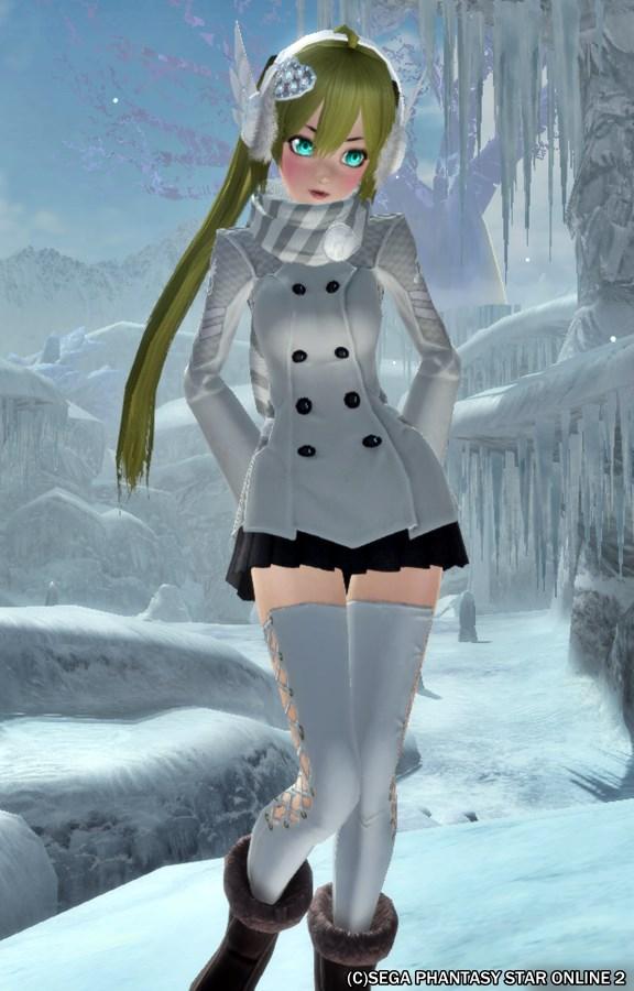 今日は大寒、寒かったですねぇ~・・・