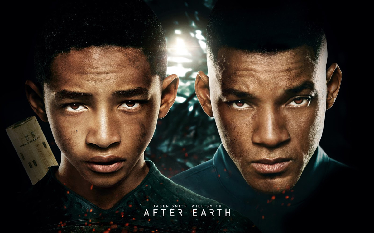 afterearth1.jpg