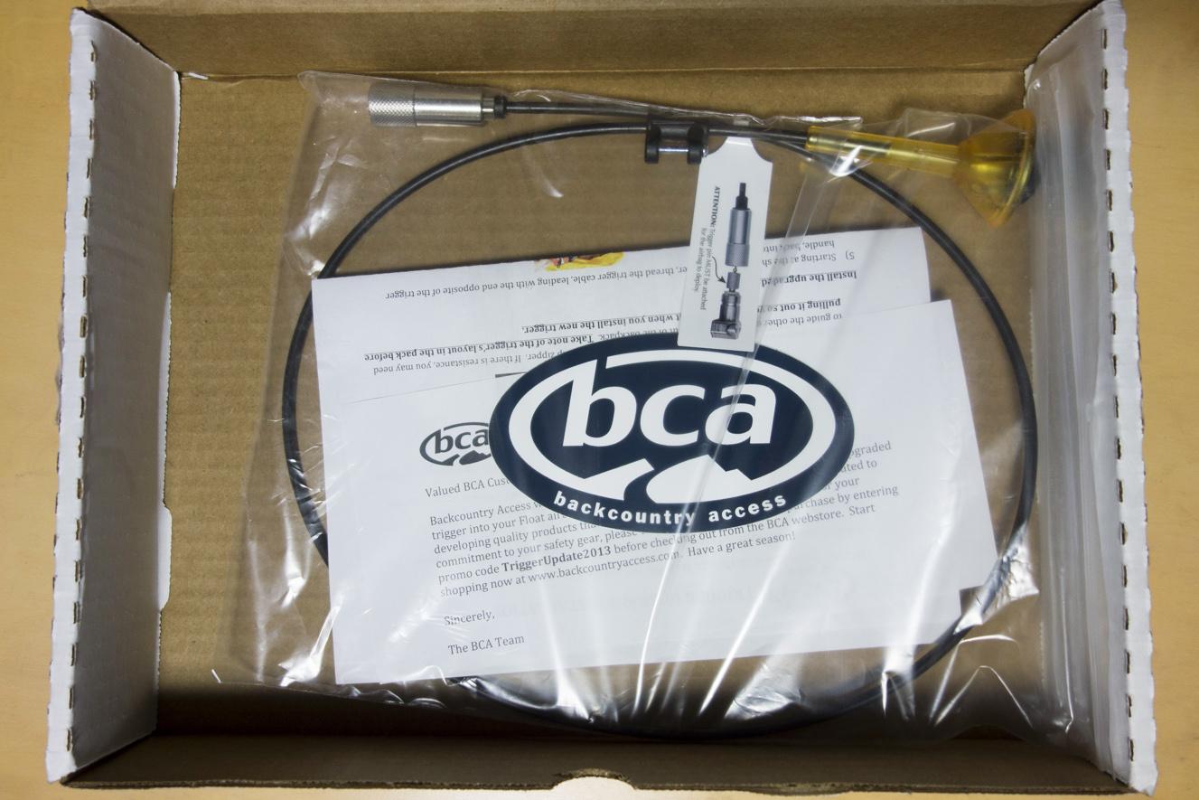 bca_update-3.jpg