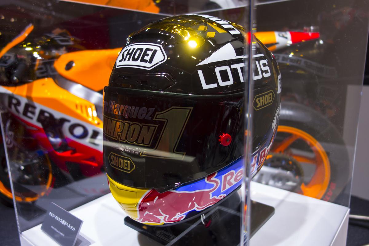 motorshow2013-19.jpg
