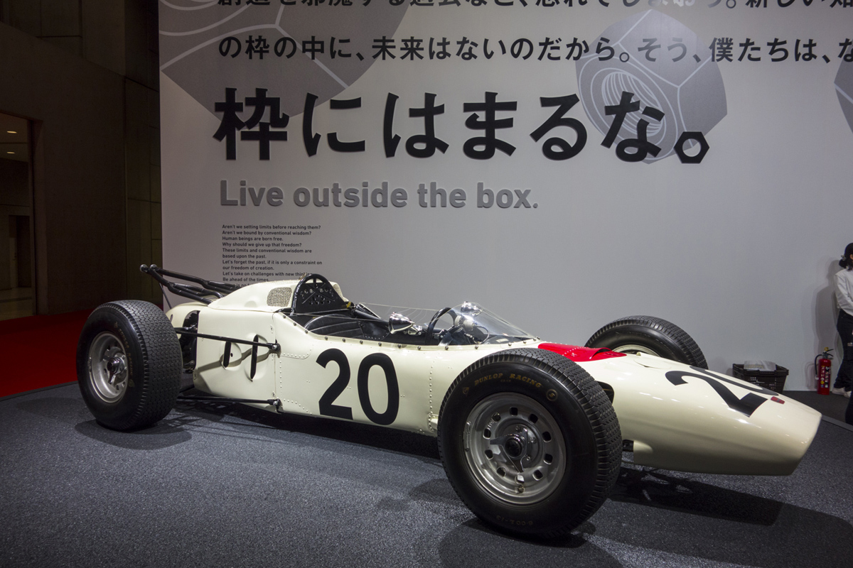 motorshow2013-20.jpg