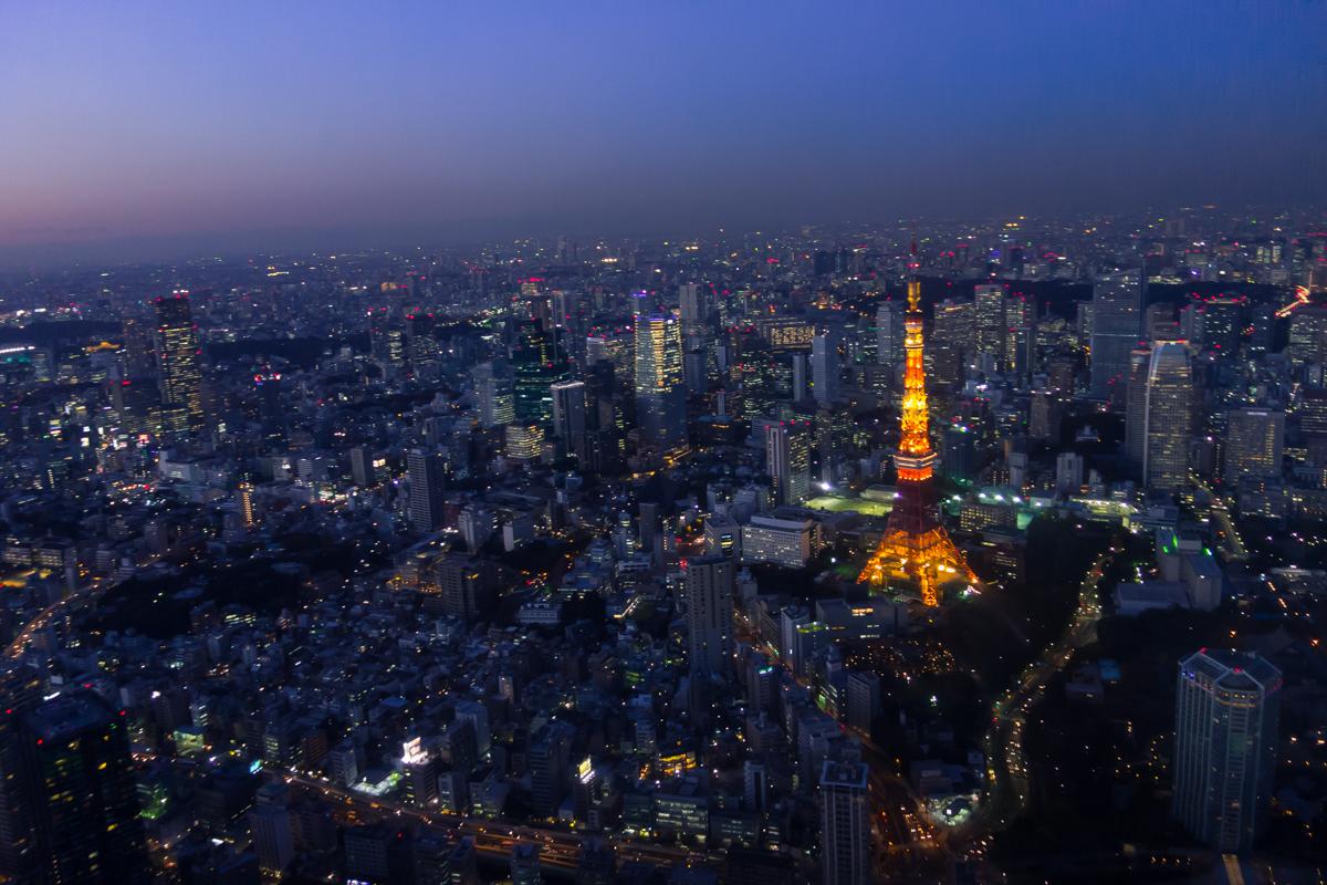 tokyo_flight-4.jpg