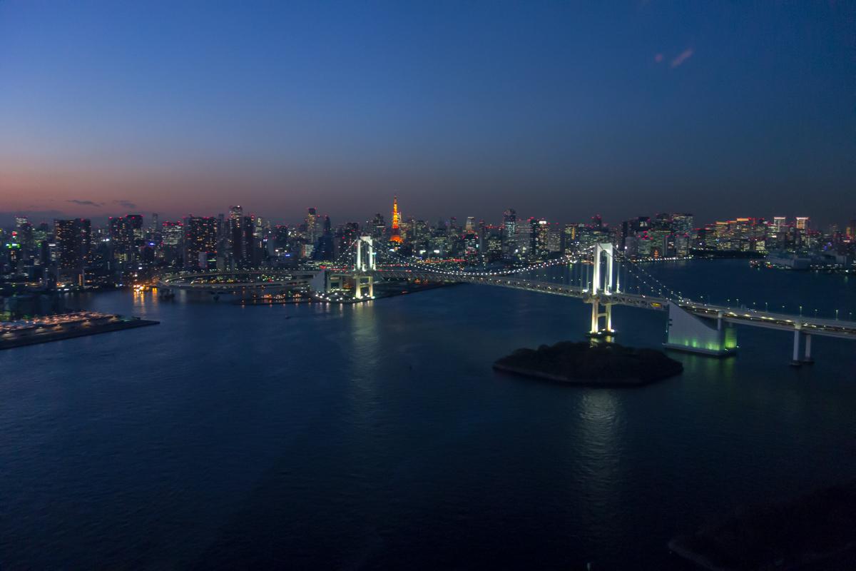 tokyo_flight-6.jpg