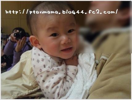 CIMG8438.jpg
