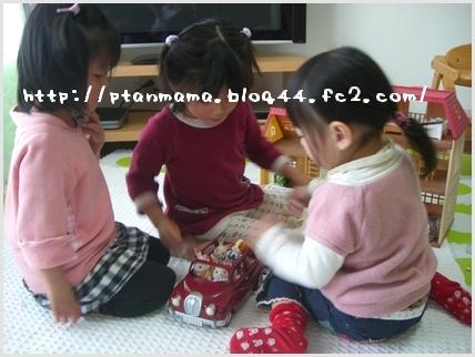 CIMG8468-0.jpg