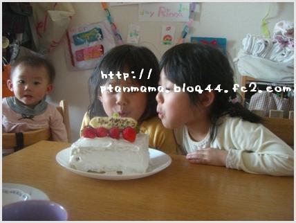CIMG8946-0.jpg