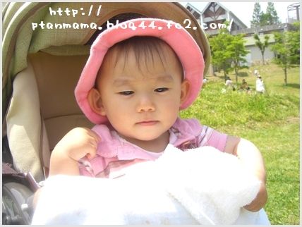 CIMG9205.jpg
