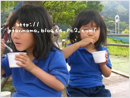 CIMG9215-0.jpg