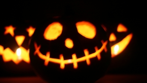 halloween-pumpkin-wallpaper-halloween-backgrounds-halloween-pumpkin-background-26040.jpg