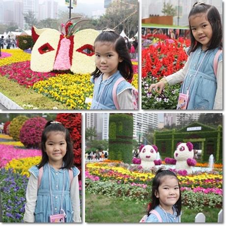 Flower show -44