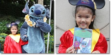 Disney Grad Day -44