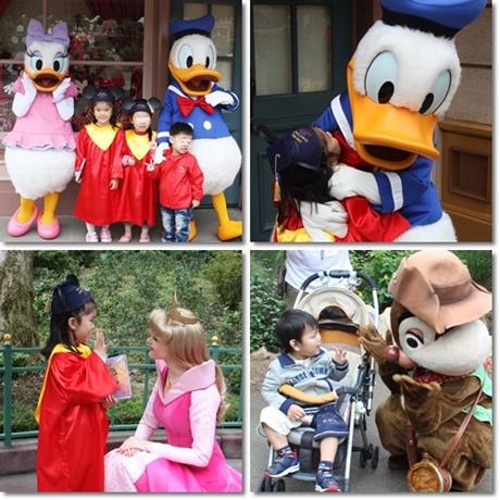 Disney Grad Day -222