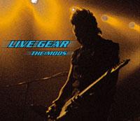 48_live_gear.jpg