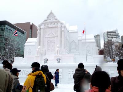雪まつり16_convert_20130208203922