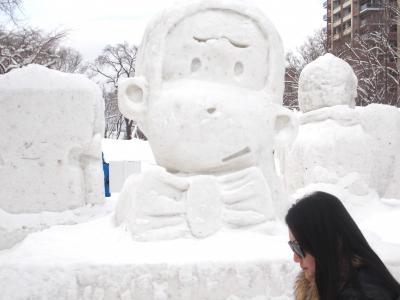 雪まつり19_convert_20130208204402