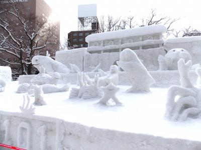 雪まつり26_convert_20130208204150
