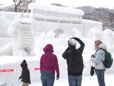 雪まつり23_convert_20130208190006