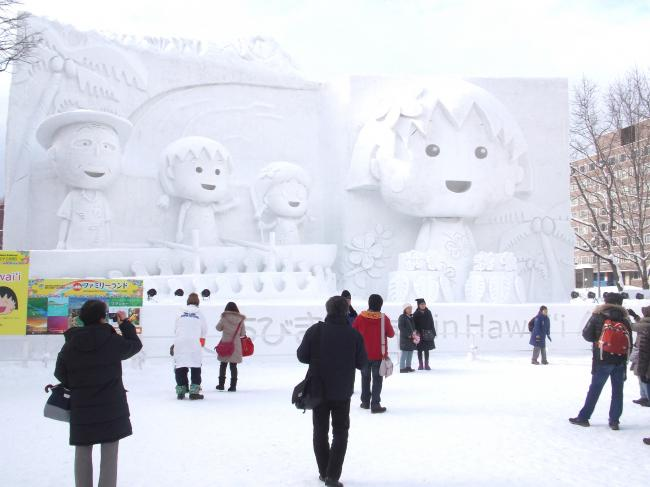 雪まつり31_convert_20130710212531