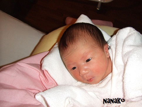 妊婦・出産 092