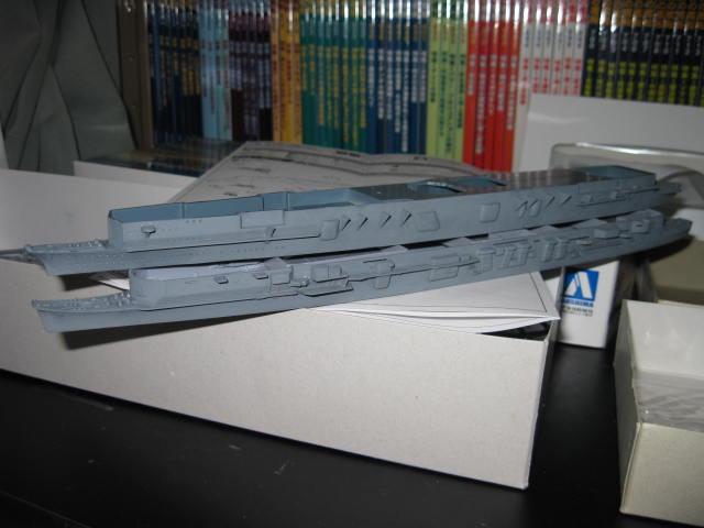 空母 蒼龍 の6