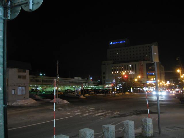 旭川20110322