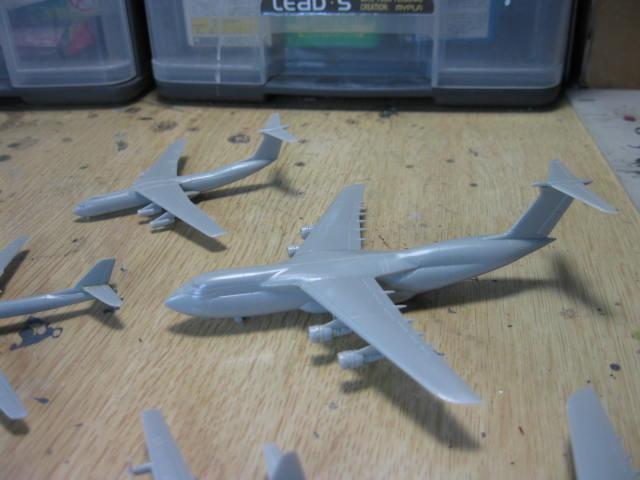 C-5A 1/700