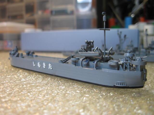 LST4002しもきた の5