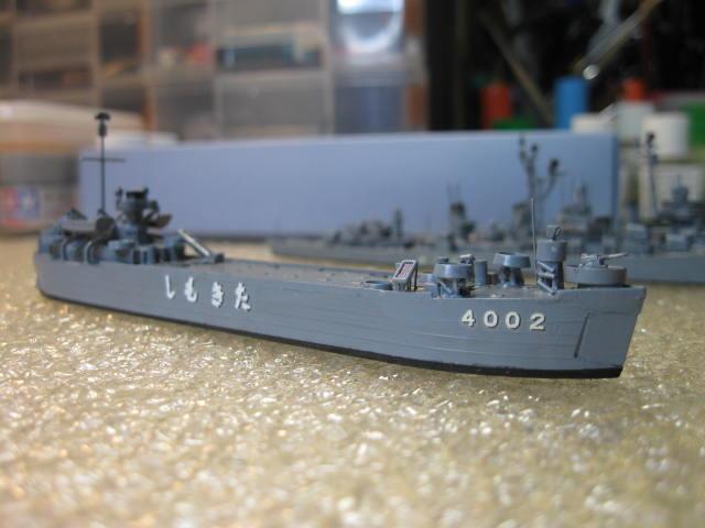 LST4002しもきた の4