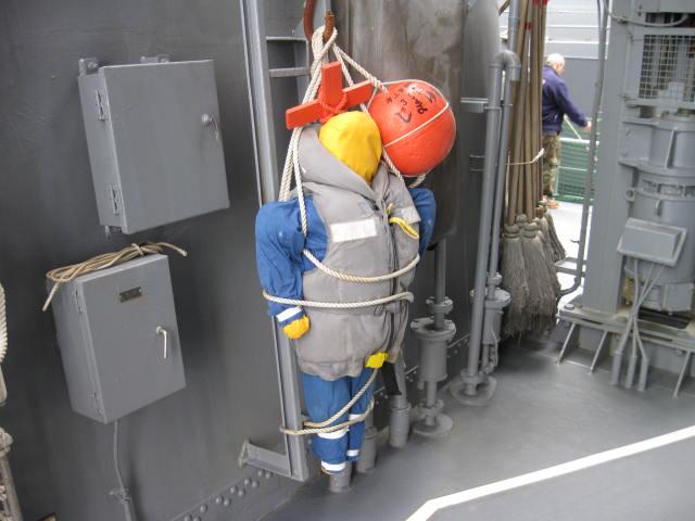 海上自衛隊練習艦隊の15