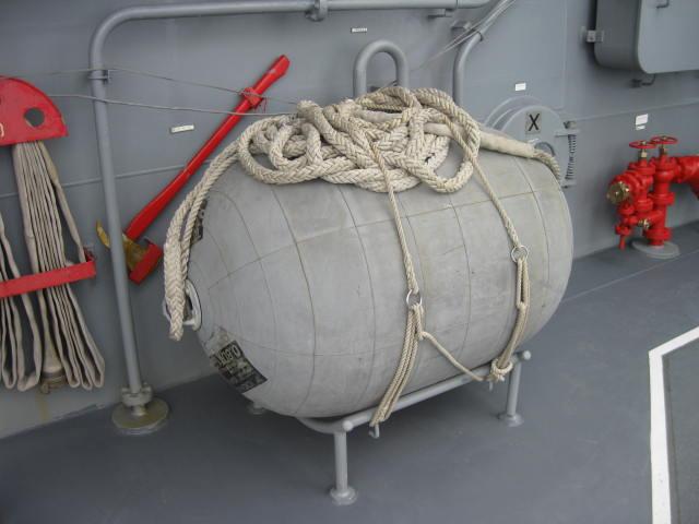 海上自衛隊練習艦隊の17