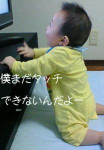 moblog_670a9ad3.jpg