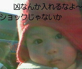 moblog_95c57604_20110103002232.jpg