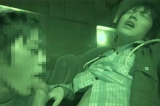[男のプリケツ] ゲイ動画:ノンケ学生ポルノ映画館で男にフェラされちゃった・・。