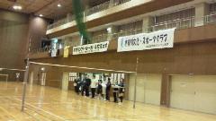 NEC_0283_20100509172710.jpg