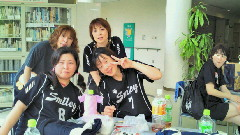 NEC_0293_20100509172513.jpg