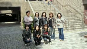 NEC_0311.jpg