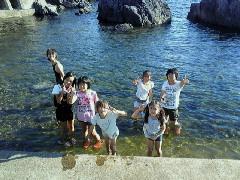 NEC_0336_20100905233031.jpg